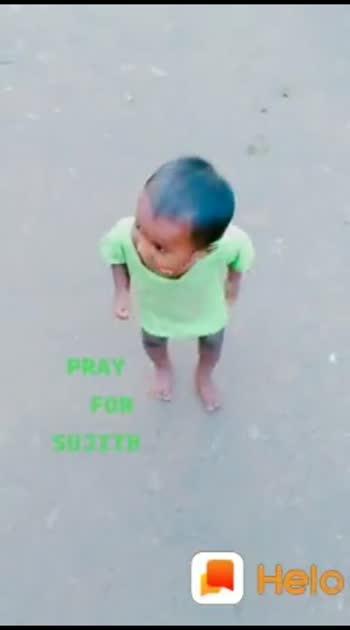 #sujeeth sujeeth 😢😢😢😢