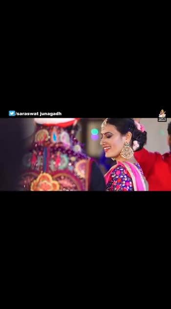 #vijaysuvada #gamansanthal #vikramthakor #narendramodi #arvindkejriwal