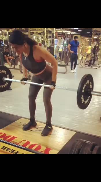 #gym #gymnastic #gymlife #gymvideo #gymlovers #gymnastics #gymmotivation #gymfreak #fitness #fitnessmodel