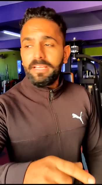 Weight Lose Workout #roposostar #fitness #fatloss #solankifitness