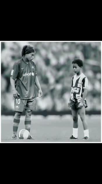 ❤️Ronaldino ishttam ❤️ #ronaldinho  #football #sportstv #footballlovers