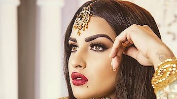#roposo  #punjabi  #braide  #lehengacholionline  #saree  #earrings  #jewelrygram  #fashionblogger  #bracelet  #heelsaddict  #diamondset  #diamondmangalsutra  #hairstyle  #dresses  #accessoriesoftheday  #sindhi  #sindhiswag  #indianbride #diamondrings  #sindhiswag #hollywood  #ring  #cocktailring  #bridesmaids  #bunny  #aiswaryaraibachchan  #cane  #salasar_sarkar  #hiphoptamizha  #bhfyp