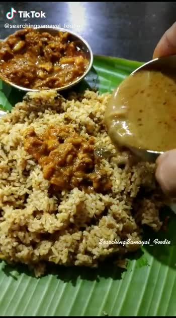 #foodie #foodlovers #tamilbeats #tamildubsmash #tamildialogues