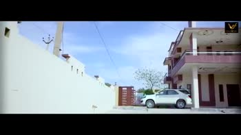##punjabi-beat ##punjabi-beat ##punjabi-beat ##punjabi-beat ##punjabi-beat ##punjabi-beat