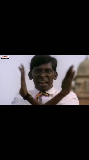#urvashi-urvashi