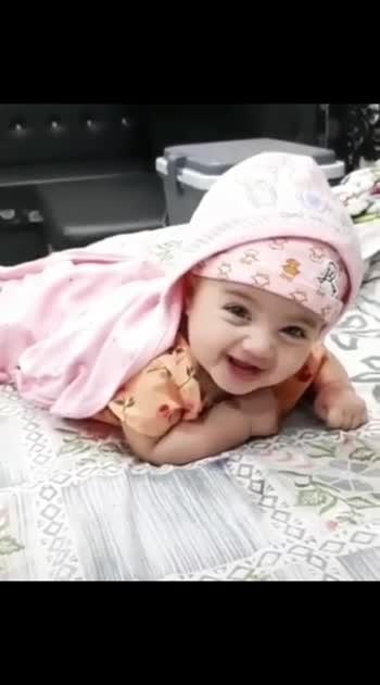 #cuteness-overloaded  cuteness overloaded