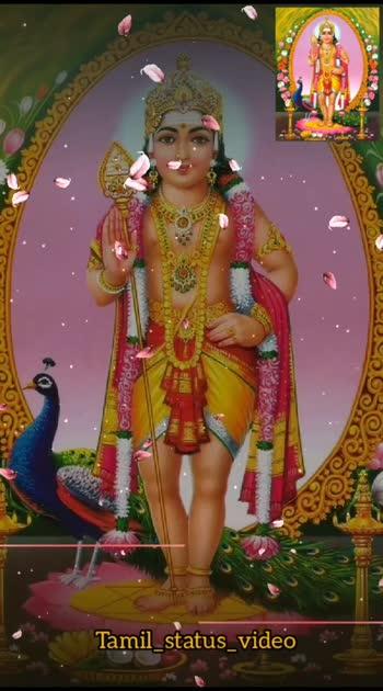 #murugan #tamilgod