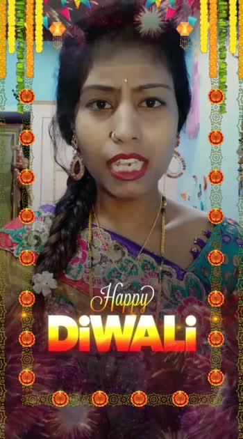 #happydiwali2019 #happydiwali2019 #safediwali