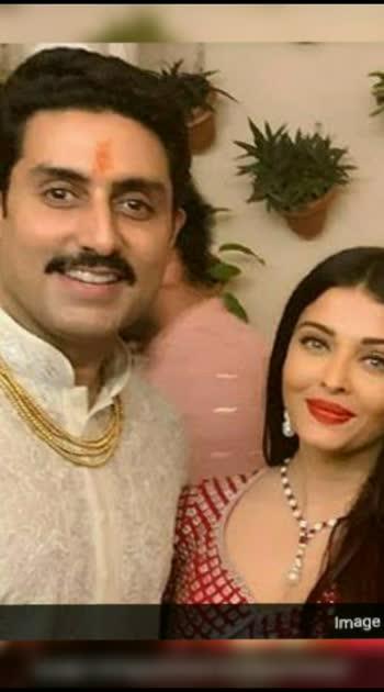 #sharukhkhan #amitabhbachchan #ap #ts  #aishwaryarai #depavali #filmistaan #telugu #filmistaanchannel #filmistan-channel #tv #bollywoodnews #bollywood #telugunews