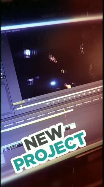Working on my new diwali video  #video #videooftheday #videoediting #videoeditor #diwali #diwali2019 #diwalispecial #blog #blogger #blogging