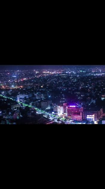 @@@@@Tirupathi City @@@@@@@ ########Amazing city########