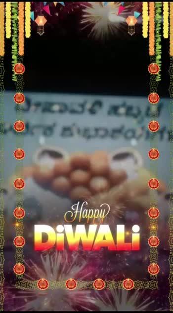 ###happy  depavali##