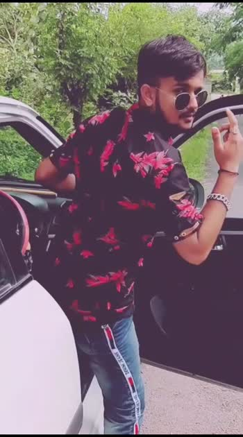 that Music 💕💛#risingstaronroposo #risingstarschannel #risingstars #roposostars #roposostars #foryoupage #fortnite #musicmasti #thatsmile #thattathinmarayathu #jacquelinefernandez