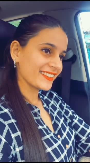 gift plz 😘 😍🤴👸 🤗#weeklyhighlights #tiktok-roposo #youtubevideos #weeklyhighlights #monthlysubscriptionbox  #toptags #hashtagsforlikes  #ropso-romance #ropaostarchenal #tiktokgirls #tiktok #tiktokmemes #tiktokindiasnewtrend  #musically #tiktokboys #love-status-roposo-beats  #tiktoklover #india #tiktokvideo #tiktokdance #tiktokcringe #tiktokhot2019  #tiktokmuser #trendingonroposo  #instagram #tiktokmalaysia #tiktokfunny #follow #tiktokviral #bollywood #dance #dubsmash #fashion #mumbai #likeforlikes #tiktoksexy #tiktokmusically #comedyvideo  #bhfyplifestyleblogger#indianbride #indianwedding #bride #wedding #wedmegoodsouth  #fashionjewellery  #indianfashion #weddingsutra #indian #weddingdressdesigners  #bridal #bridalmakeuppathanamthitta  #indianjewellery #bridesofindia #saree #lehenga #weddingphotography #makeupartistsworldwide  #makeup #love #pakistanibrides  #bridaljewellery #mumbai #indianweddingbuzz #bollywood #kundan #destinationweddingplannerindelhincr  #bridalwear #indianwear #bhfyp#weddinginspiration #indian-rupees  #jewellery #indianweddings #mehndi #telugubride #delhi #photography #hudabeauty #bridetobe #traditionaljewellery #kundanjewellery #ethnicwear #earrings #traditionaljewellery  #indiancouture #weddingday #londontravelwithnehamalik