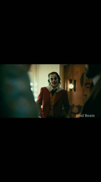Joker#joker
