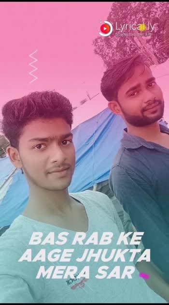 Badshah main badshah...