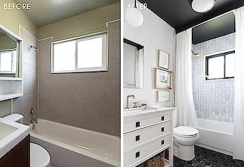 Bathroom Remodel #Ideas for Small #Bathrooms https://novocastrianbathrooms.com.au/contact/