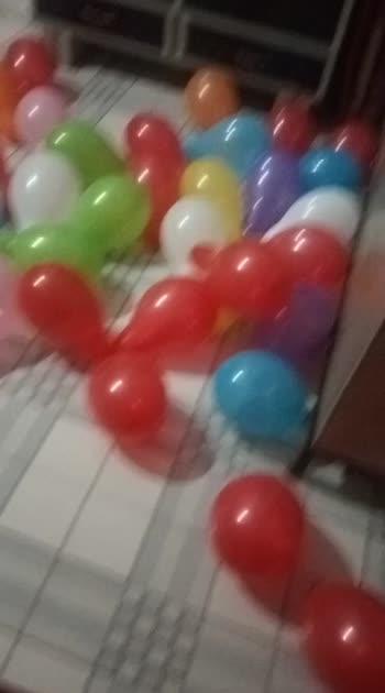 #birthdayspecial