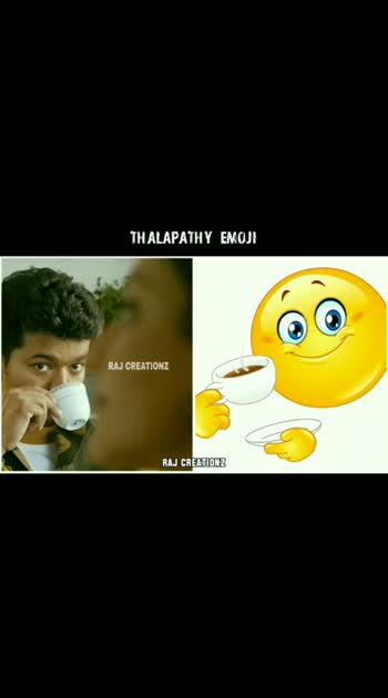 #thalapthy_vijay #cuteness-overloaded #nice #epicsky #talapathi