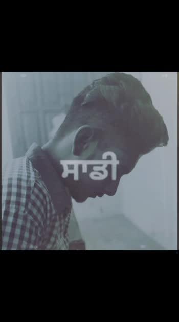 #pinda_aale #yaartera #design #selfie #reviews     #jrntr_song #rscomputers #sscogl #punjabi-beat #pen #wtsp_status_