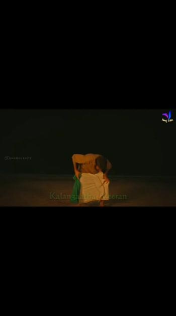 #asuran #asuran_dhanush #asurantrailer #pollathaboomi #asuran song #asuran song status #asurantrailer #asuran