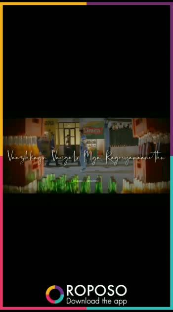 life quotes  #life #life-quotes #halloween #vijay #kutty