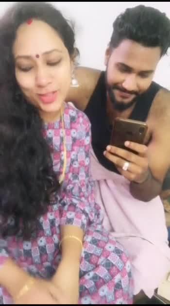 Kunjuvavene venam polum... കുട്ടി pishash... #risingstaronroposo #risingstar #malluvideos #mallu #comedyvideo #thamasha