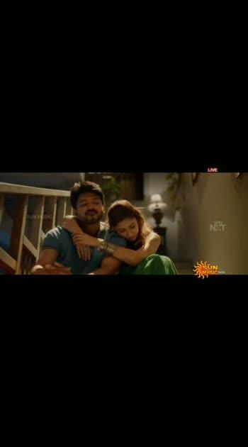 #actorvijay #nayantharaqueen
