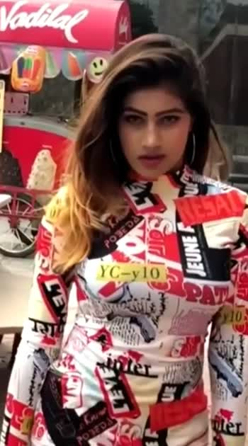 indianbeauty###roposobeauty