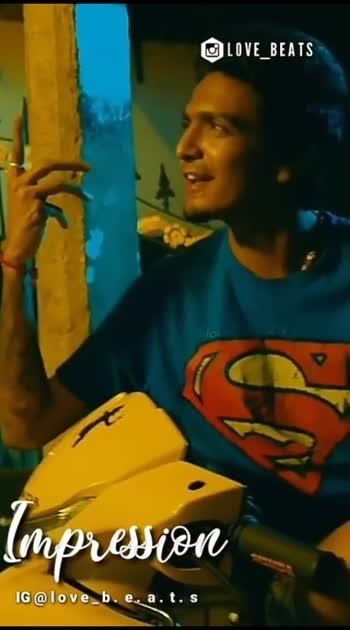 #tamilalbumsong #ailesa_song