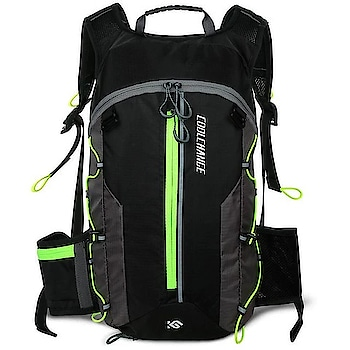 Travel safely with this Ultralight Breathable #Sports #Backpack! #Arkansas #Mississippi #Alabama #Kansas #Louisiana http://bit.ly/34uEERd