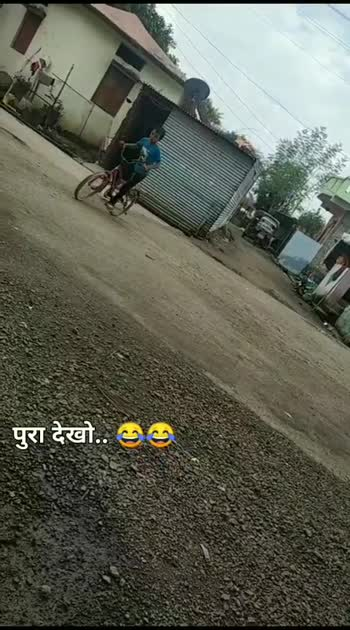 Superb स्टंट. #poojahegdelovely #t#talent #stunts #stutswhatsapp