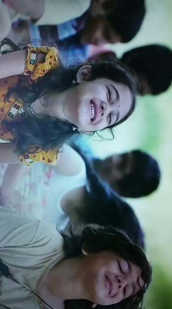 #hellomoviesong #superhit_song