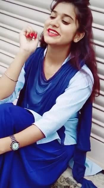 #jindagi_ki_na_tute_ladi_ #athirasajeev