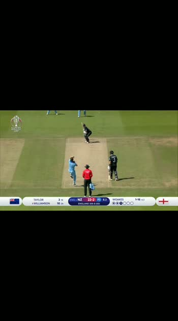 👌🏻👌🏻 williamson #williamson #icc_worldcup_2019 #featurethis #sportstv #cricketlovers #cricket