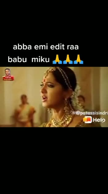 #funny #funnyvideo #joke #laughing #comedyvideo #comedy #tollywood #1millionaudition #2millionviews #3moviesong #34weekspregnant