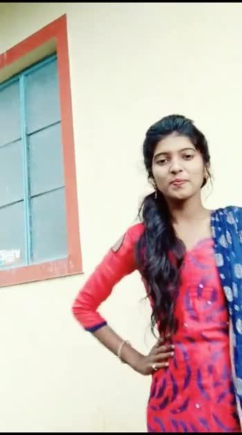 #collegelove #collegegirl #collegelovestory #college_girls_dance_performance #collegegirls
