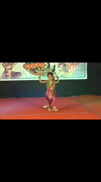 #beautifuldance#beautifuldancer #