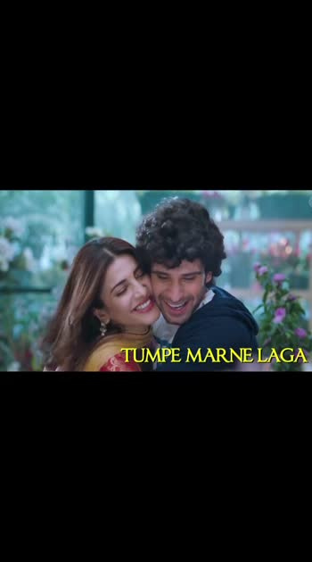 #whatsappstatus #whatsapp-status #whatsapp_status_video #bollywood #bollywoodsong #ramayavasthavaya #bollywoodfilm #song #superhit_song #lovestatus #lovesong