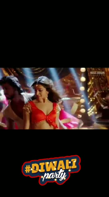 #beautifuldance #lovely #steps #filmistaanchannel #roposo-beats #roposostar