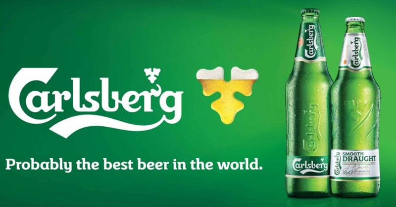 4 Interesting Things To Know About Carlsberg Ever wondered if there are some interesting things to know about Carlsberg beer? Well, certainly there are! Find out here. Read more - https://rapidleaks.com/lifestyle/food-drink/what-interesting-things-carlsberg-beer/ #roposo #roposolifestyle #ropsodrink #beer #beerlover #beerlovers #Carlsberg #rapidleaks #Beerfacts #Carlsbergfacts #interestingfacts