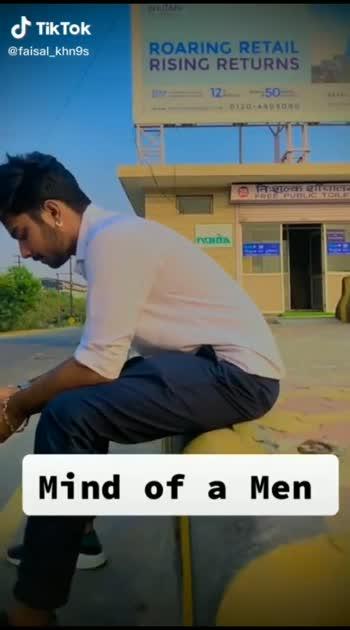 Boys problem Mood   #mood  #boys