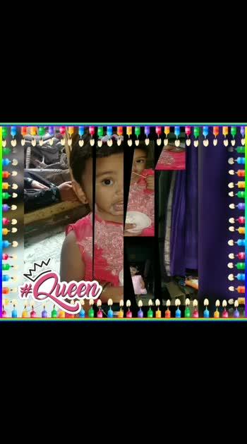 birthday Reema rifaya