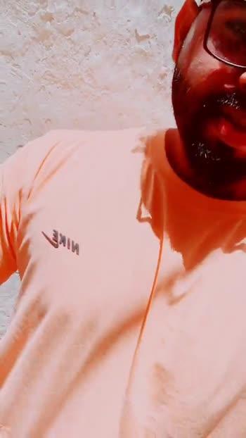 #ropo-love #ropo-beuty #ropo-style #ropo-video #ropo-fashion #ropo-share #ropo-daily #ropo-punjabi #ropo-beat #raisingstar #ropomodel #ropo-hot #lookinghot #raising #starts #ropo-gym #ropo-raisingstar