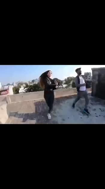 #punjabi #dance #youtubecreators