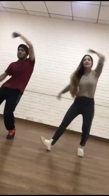#punjabi #youtubecreators #danceindia #dance