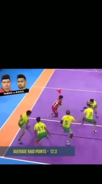 #sportstvchannel #featurethisvideo #roposo-masti #roposoforever