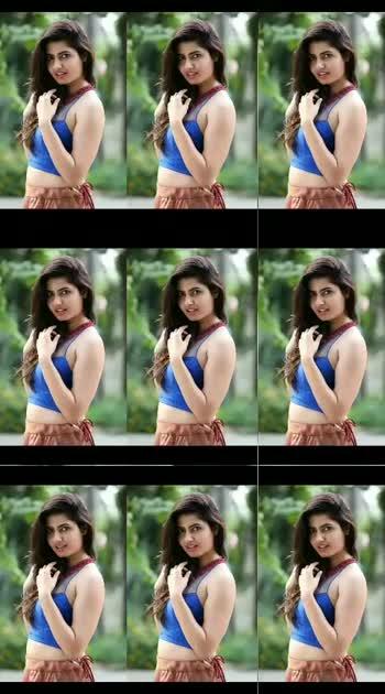 arey thi marjani banduk banke#harrystyles #hotgirl #hotgirl