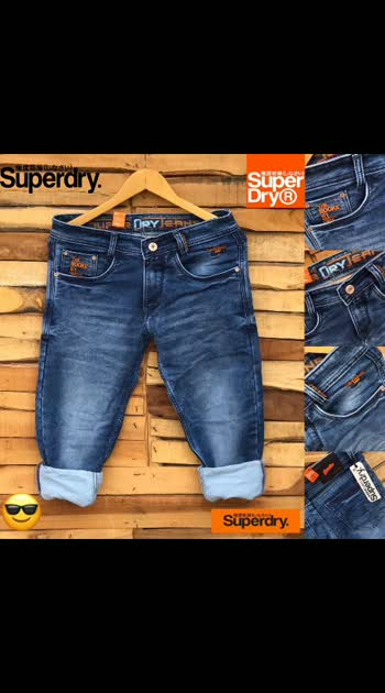 😍😍😍 *  Denims   * *Superdry* *WRANGLER* *DIESAL*     Surplus    *Sizes 28,30,32,34,36*   *NARROW FITTED *  😍Awesome quality 😍  @1150+$ *Hurry book fast * 🏃🏻♂🏃🏻♂🏃🏻♂
