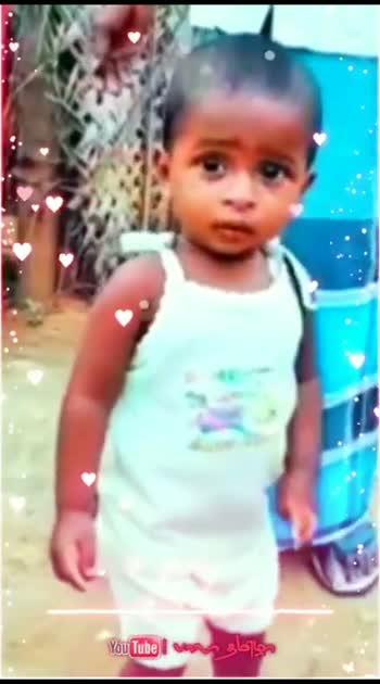 #sujeeth